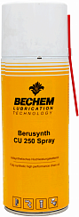 BECHEM Berusynth CU 250 Spray