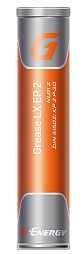 Пластичные смазки G-Energy Grease
