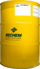 BECHEM Staroil SMO 320