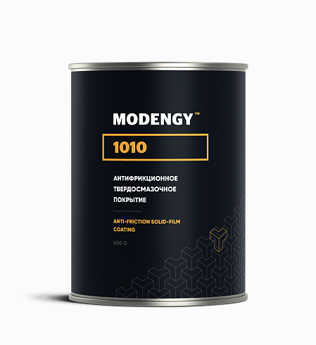 MODENGY 1010