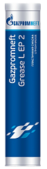 Gazpromneft Grease L EP 2
