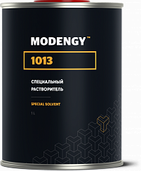 MODENGY 1013