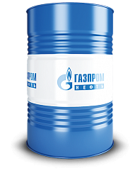 Gazpromneft Turbine Oil 32
