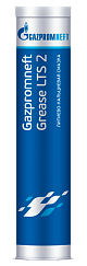Gazpromneft Grease LTS 2