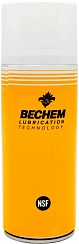 BECHEM Fluid W 68-3H Spray