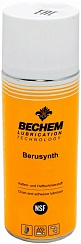 BECHEM Berusynth CB 180 H1 Spray