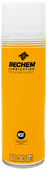 BECHEM Beruglide Spray