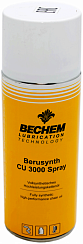 BECHEM Berusynth CU 3000 Spray