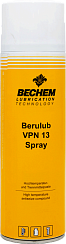 BECHEM Berulub VPN 13 Spray