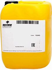 BECHEM ECO Fluid CS 120
