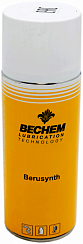 BECHEM Berusynth CP 80 Spray