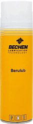 BECHEM Berulub ND Spray