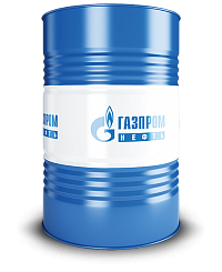 Gazpromneft Form Oil 135