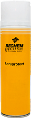 BECHEM Beruprotect Rope Dressing