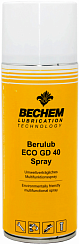 BECHEM Berulub ECO GD 40 Spray