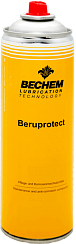 BECHEM Beruprotect Spray